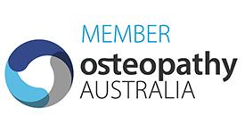 Osteopath Australia