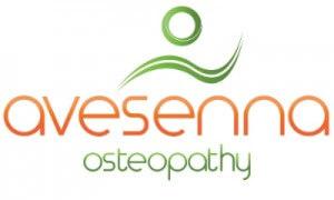 avesenna-osteopathy